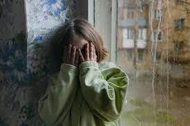 На Камчатке с начала года около 50 детей стали жертвами сексуального насилия