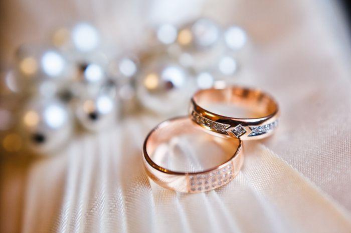 ЗАГС в Петропавловске будет регистрировать браки 21 декабря ради «красивой» даты