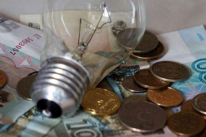 Более 5,5 тысяч решений о взыскании долга за свет и тепло вынесли суды Камчатки