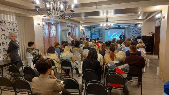 На Камчатке заболеваемость детей туберкулёзом снизилась в 12 раз. Фото: www.kamgov.ru