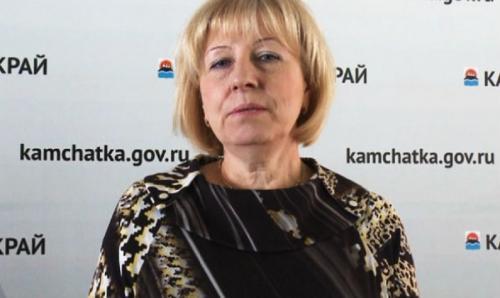 СКР: министр Татьяна Лемешко подозревается вкрупном хищении