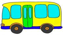 Новый автобусный маршрут вводят в Петропавловске