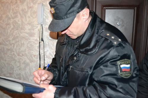 Камчатский приставы намерены объявить в розыск 30 алиментщиков