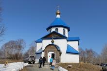 В родительский день в Петропавловске будут курсировать четыре автобуса до кладбища