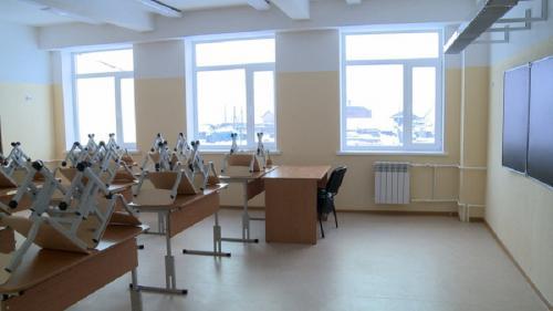 На Камчатке переезжающим в глубинку учителям обещают по 2 млн рублей
