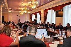 Тремя новыми депутатами пополнилась дума столицы Камчатки