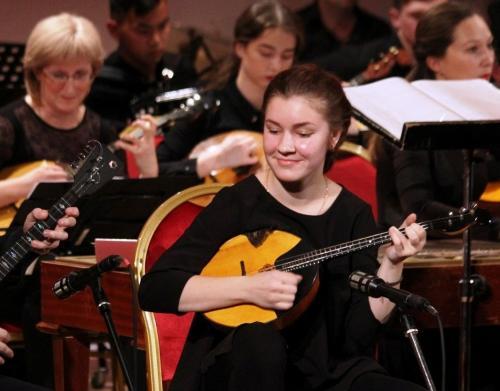 Четыре юных музыканта с Камчатки заняли призовые места на всероссийском конкурсе