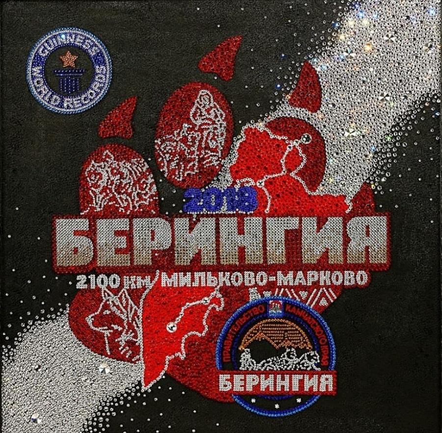 картина из кристаллов Сваровски.jpg